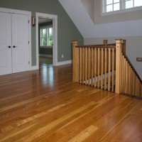 cherry_floor_oak_rail.jpg