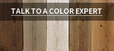 Talk to a color expert.