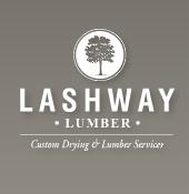 Lashway Lumber