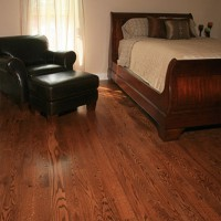 mill-rustic-red-oak-520-1.jpg