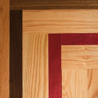 red-oak-wood-floor-520-7.jpg
