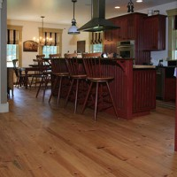 red-pine-wood-floor-520-7.jpg