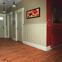 red-pine-wood-floor-520-9.jpg