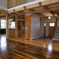 walnut_whiteoak_beams_and_rail.jpg