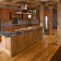 whiteoak_walnut_and_beams.jpg